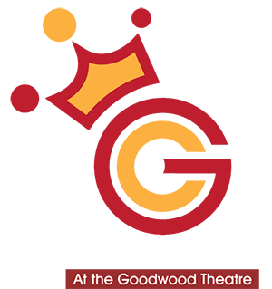 The German Club, Adelaide, South Australia Logo