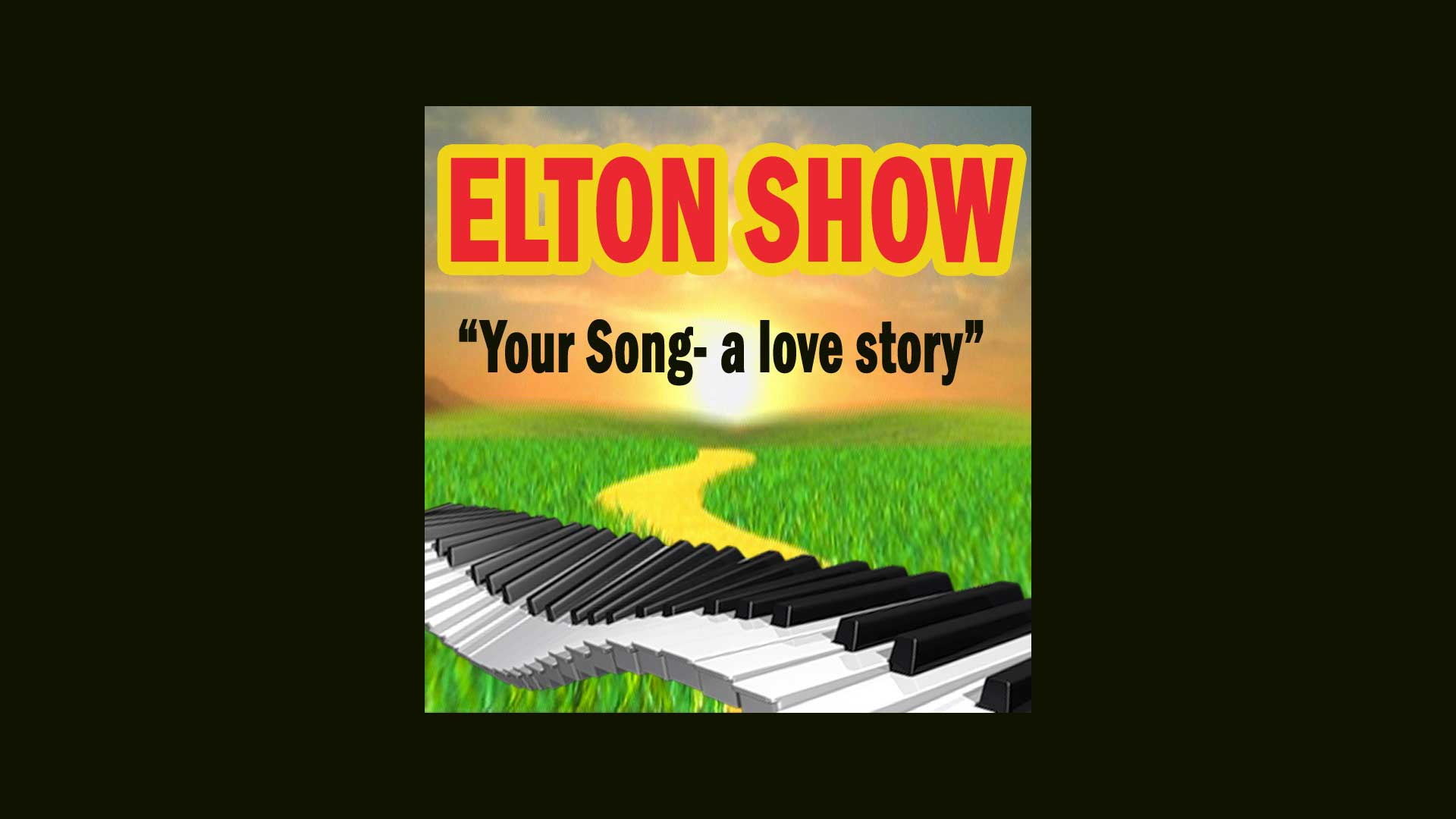 stripped_elton_show_your_song_-_picture_1-min