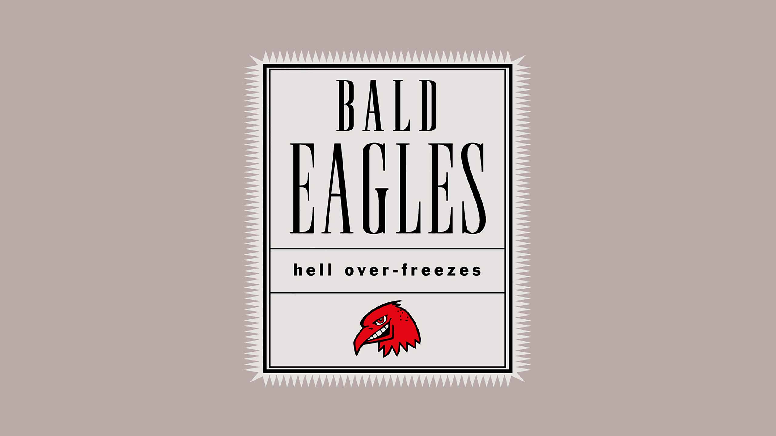 bald-eags_hell_icon_v2a